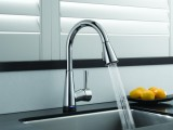 Changes in your cooking and kitchen habits which will help reduce water consumption in your kitchen.